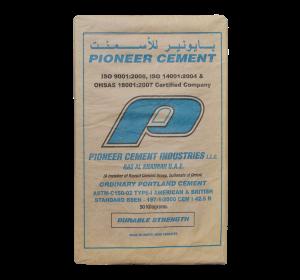 PIONEER-CEMENT-OPC
